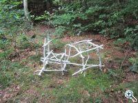 kinderwaldkunstpfad2016 ur 6854 web