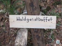 kinderwaldkunstpfad2016 ur 6902 web