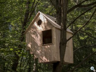 lio hauses nests goenner 1010154 web