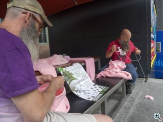 miller shellabarger pink tube goenner 91869 web