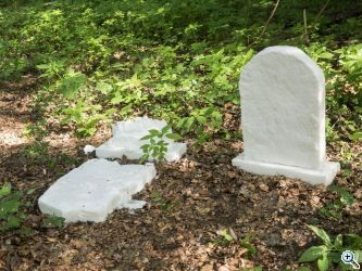 miller shellabarger tombstones goenner 92825 web