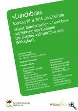 wkp8 postkarte lunchbox 002 t